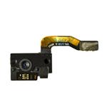 Genuine Apple iPad 3 Front Camera (821-1258-A) (Grade A)
