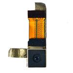 Genuine Nokia 2520 Rear Camera (N2520-RC) (Grade A)