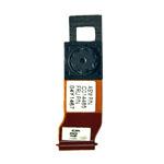 Genuine Lenovo Thinkpad 2 Front Camera (TPAD2-FC) (Grade A)