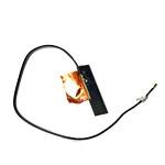 Genuine HP Omni 10 Antenna (OMNI10-ANT) (Grade A)