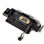 Genuine Kindle Touch D01200 Right Speaker (D01200-RS) (Grade A)