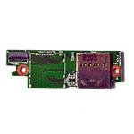 Genuine HP Omni 10 Card Reader (OMNI10-CR) (Grade A)