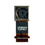 Genuine Dell Venue 8 Rear Camera (VENUE8P-RC) (Grade A)