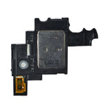 Genuine Samsung i8160 Galaxy Ace 2 Back Speaker (i8160-BS) (Grade A)