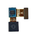 Genuine Samsung P600 Galaxy Note 10.1 Rear Camera (P600-RC) (Grade A)