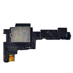 Genuine Samsung P600 Galaxy Note 10.1 Right Speaker (P600-RS) (Grade A)