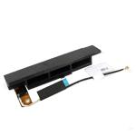 Genuine Apple iPad 3/4 3G Antenna (821-1298-02) (Grade A)
