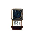 Genuine Asus K00B Camera (K00B-CAM) (Grade A)