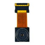 Genuine LG V900 Optimus Pad Front Camera (V900-FC) (Grade A)