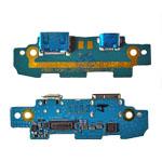 Genuine LG V900 Optimus Pad HDMI Board (V900-HDMIB) (Grade A)