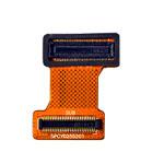 Genuine LG V900 Optimus Pad Flex (V900-FLEX) (Grade A)