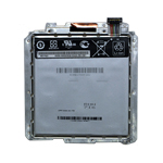 Genuine Asus Google Nexus 7 2nd Generation Battery (C11PN5H) (Grade A)