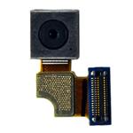 Genuine Samsung i9300 Galaxy S3 Rear Camera-Samsung part no: GH96-05593A(Grade A)