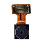 Genuine Samsung P5200 Galaxy Tab 3 10.1 Rear Camera (P5200-RC)-Samsung part no: GH96-06178A(Grade A)