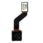 Genuine Samsung P7500 Rear Camera (P7500-RC)-Samsung part no: GH96-05184A (Grade A)