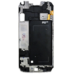 Genuine Samsung Galaxy S5 Middle Chassis (Grade A)