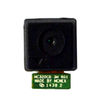 Genuine Sony D2004/D2005 Xperia E1 Rear Camera (Grade A)
