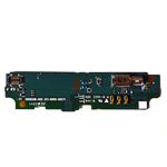 Genuine Sony E2202 Xperia E3 Wifi Board (Grade A)