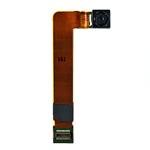 Genuine Sony Xperia Tab S Camera (Grade A)