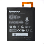 Genuine Lenovo A8-50 A5500 Replacement Battery L13D1P32 4290mAh (Grade A)