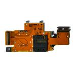 Genuine Sony Xperia Tab Z Card Reader (Grade A)