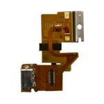 Genuine Sony Xperia Tab Z Charging Port (Grade A)