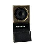 Genuine Tesco Hudl Rear Camera (Grade A)
