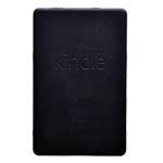 Genuine Amazon Kindle Fire Back Cover (Grade A)