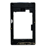 Genuine LG E400 Middle Chassis (Grade A)