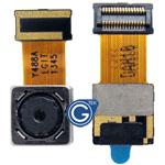 Genuine LG G2 Mini Main Rear Camera 8mp- LG part no: EBP62021901 (Grade A)
