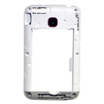 Genuine LG L20 Mid Chassis (Grade A)