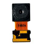 Genuine LG L20 Rear Camera (Grade A)