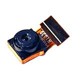 Genuine Lenovo Yoga 8 Rear Camera (Grade A)