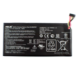 Genuine Nexus 7 Battery 3.7 Li-ion Polymer 4325 mAh- C11-ME370T (Grade A)