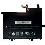 Genuine HP Slate 7 Replacement Battery 3.7V 3500 mAh- 724536-001 (Grade A)