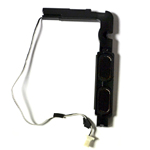 Genuine Sony Xperia S Tab Left Speaker (Grade A)