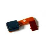 Genuine Sony Xperia S Tab Microphone (Grade A)