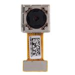 Genuine Asus Padfone 2 Rear Camera (Grade A)