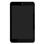Genuine Asus Memo Pad 8 Full Screen Assembly (Grade A)