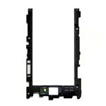 Genuine HTC 8S Rear Camera Frame (Grade A)