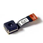 Genuine Acer Iconia Rear Camera (Grade A)