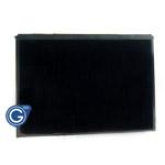 Genuine Apple Ipad 2 Display Lcd-Part number: 6091L-1402G (Grade A)