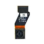 Genuine Toshiba AT300 Back Camera (Grade A)