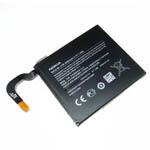 Genuine Nokia Lumia 925 - Battery Li-Ion BL-4YW 2000mAh-Nokia part no: 0670684;0670709 (Grade A)