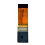 Genuine Nokia Lumia 930 Camera Module (Main) 20MP-Nokia part no: 4858384 (Grade A)