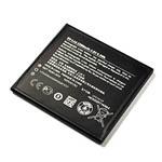 Genuine Nokia Lumia 830 Battery Li-Ion BV-L4A 2200mAh-Nokia part no: 0670727 (Grade A)