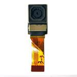 Genuine Nokia Lumia 830  Camera Module (Main) 10MP-Nokia part no: 4858472 (Grade A)