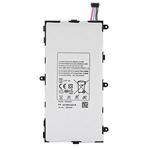 Genuine Samsung Galaxy Tab 3 7.0 SM-T210 Replacement Battery 3.7v Li-ion 4000 mAh  S/N: AA1DA05XS/7-B  (Grade A)