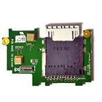 Genuine Toshiba AT300 Memory Card Board (Grade A)