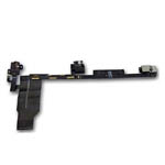 Genuine Apple iPad 2 Camera with Cable and Audio Jack (821-1462-1) (Grade A)